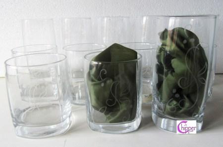 bicchieri vetro inciso lachipper.com