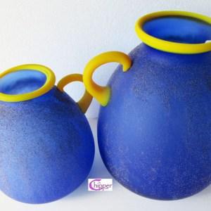 vasi decorati lachipper.com