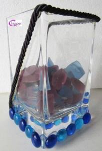 v111-vaso-cristallo-gemme-pepitevetro
