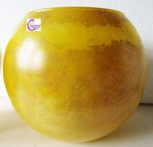 v118-vasi-cristallo-scandinava-giallo-particolarebowl