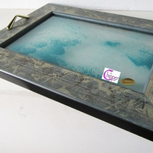 vassoio vetro lachipper.com