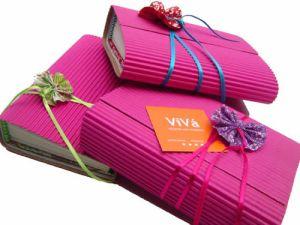 pacchetto di Natale originale lachipper.com