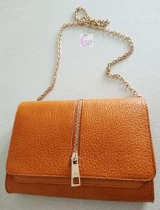 riciclare una borsa lachipper.com