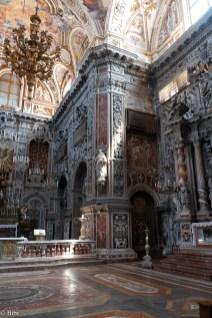 Chiesa di Santa Caterina Vergine e Martire