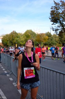 Run in Lyon 2017