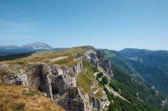 Le Sud de la France
