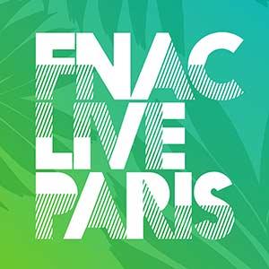Fnac Live 2018