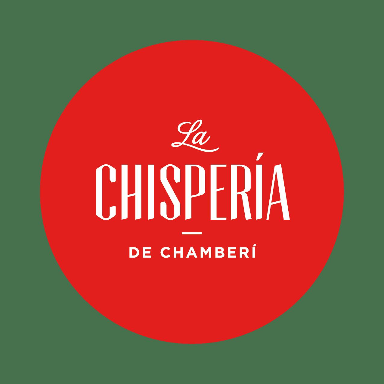 La Chispería de Chamberí