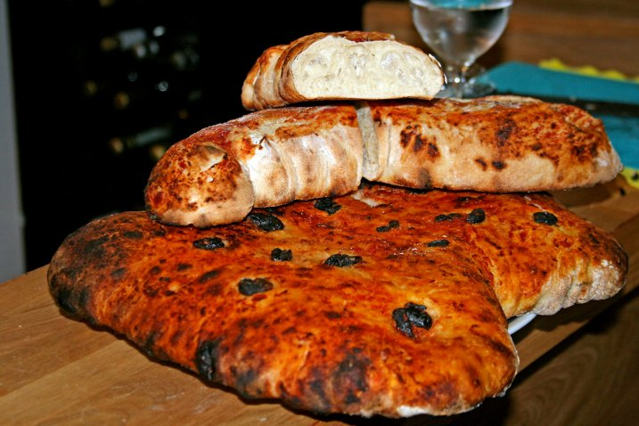 pan_pizza_settimo