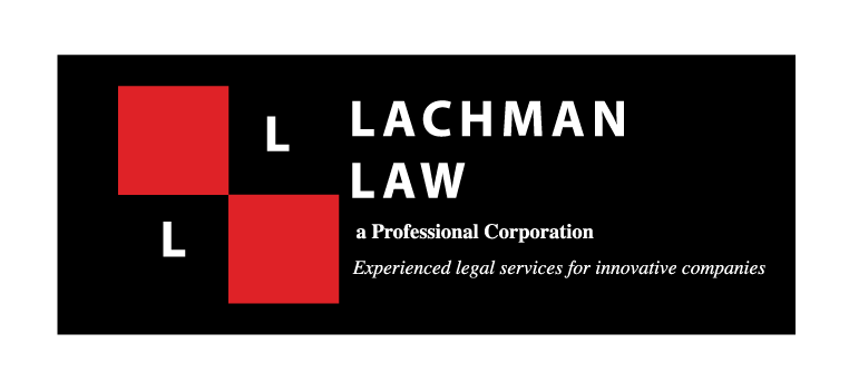 LACHMAN LAW