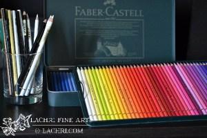 New pencils!!