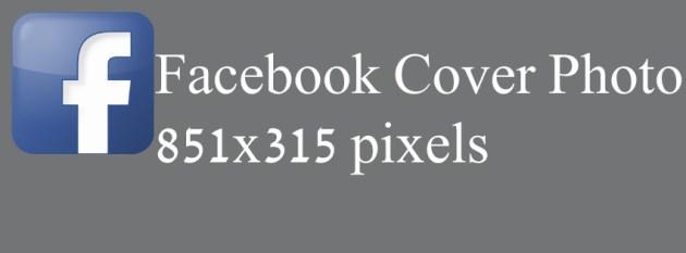 fb-cover-photo