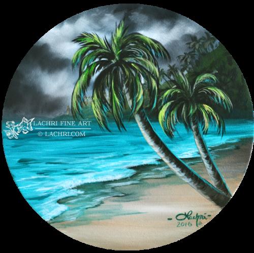 palm-trees-lachri