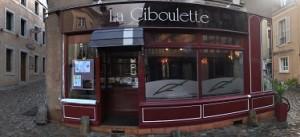 laciboulette1-300x137