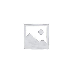 Амигуруми