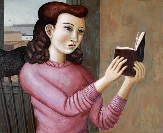 Łacina czytanie