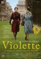 Violette, de Martin Provost Francia, 2013.