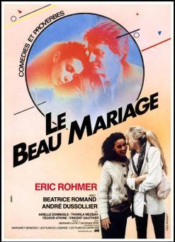 le_beau_mariage-330954454-large