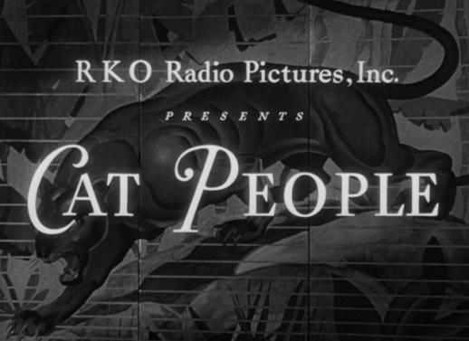 cat-people-blu-ray-movie-title