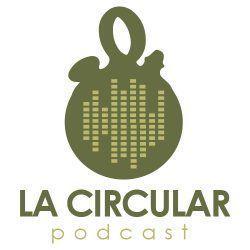 LACIRCULAR-podcast4