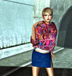 prism-andes-poncho-and-skirt-set-by-jezzixa-1