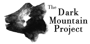From the Mourning of the World – The Dark Mountain Project