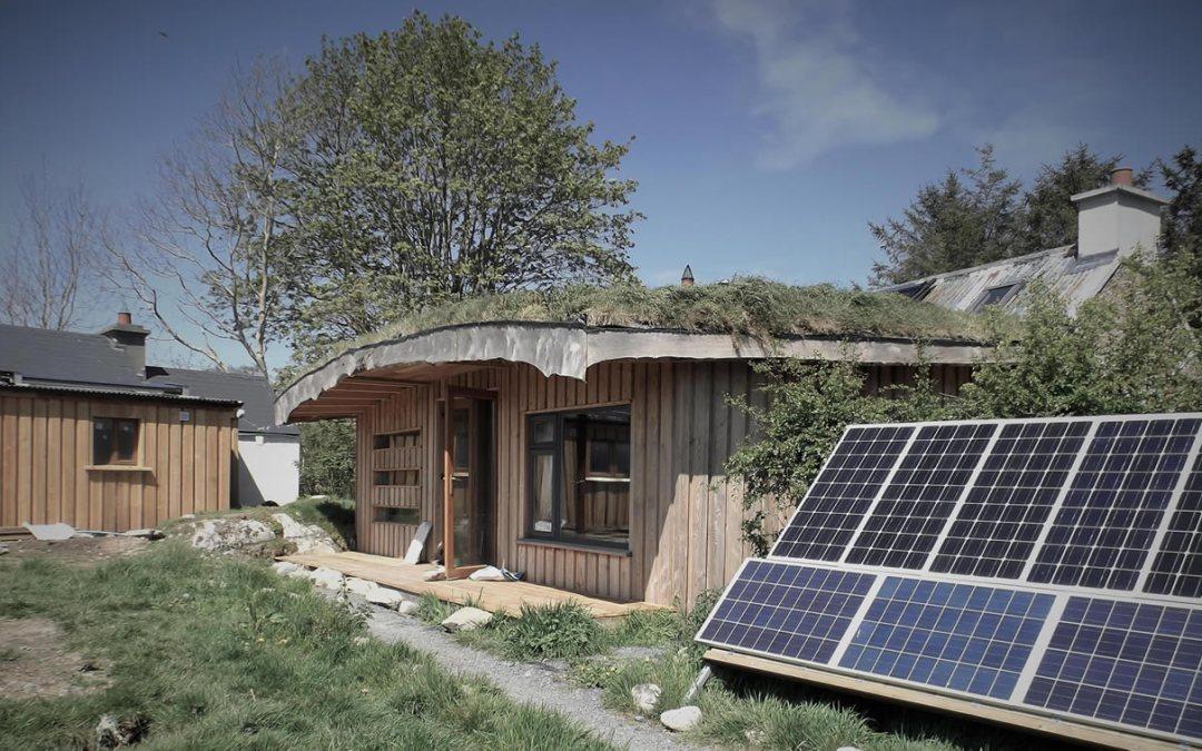 Practical renewable energy