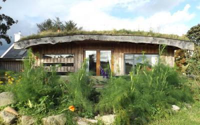 DIY Living – permaculture design. 29-30 July 2017