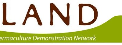 LAND centre pioneers