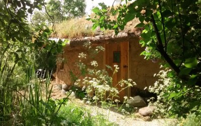 Off grid living series of courses