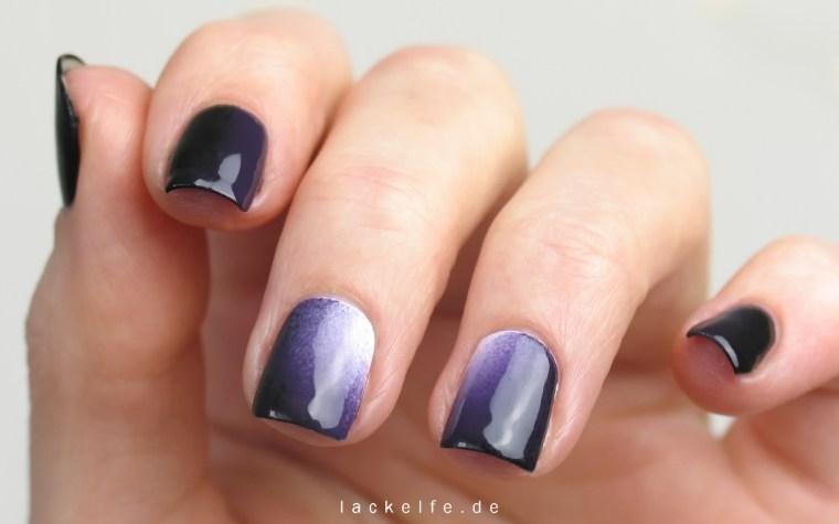 purplehaze_1_lackelfe.jpg