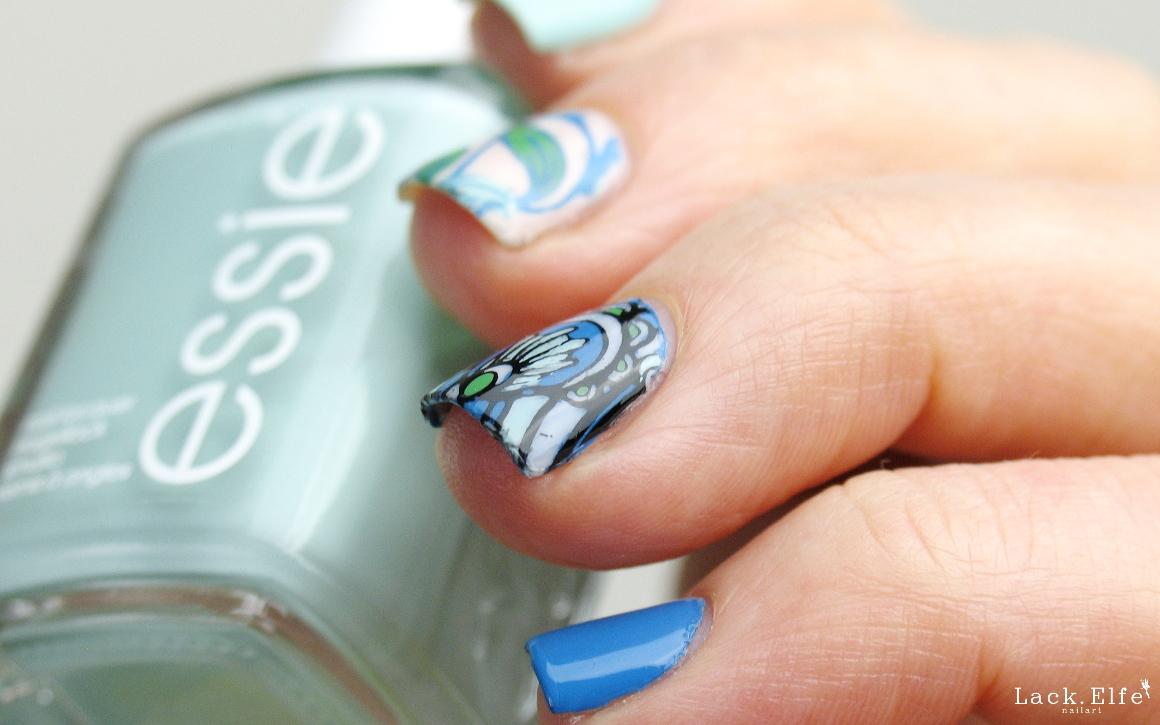 Reverse Stamping blau_6_lackelfe.jpg