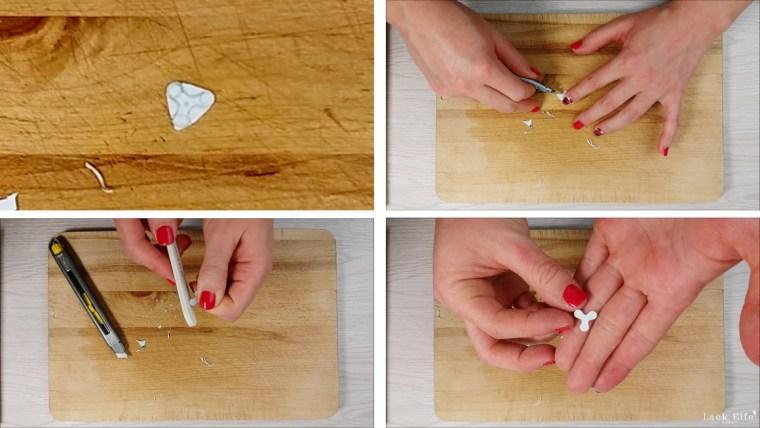 Fidget Spinner DIY_2_lackelfe