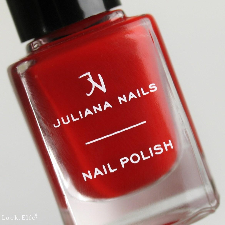 JulianaNails_NP522_2_lackelfe