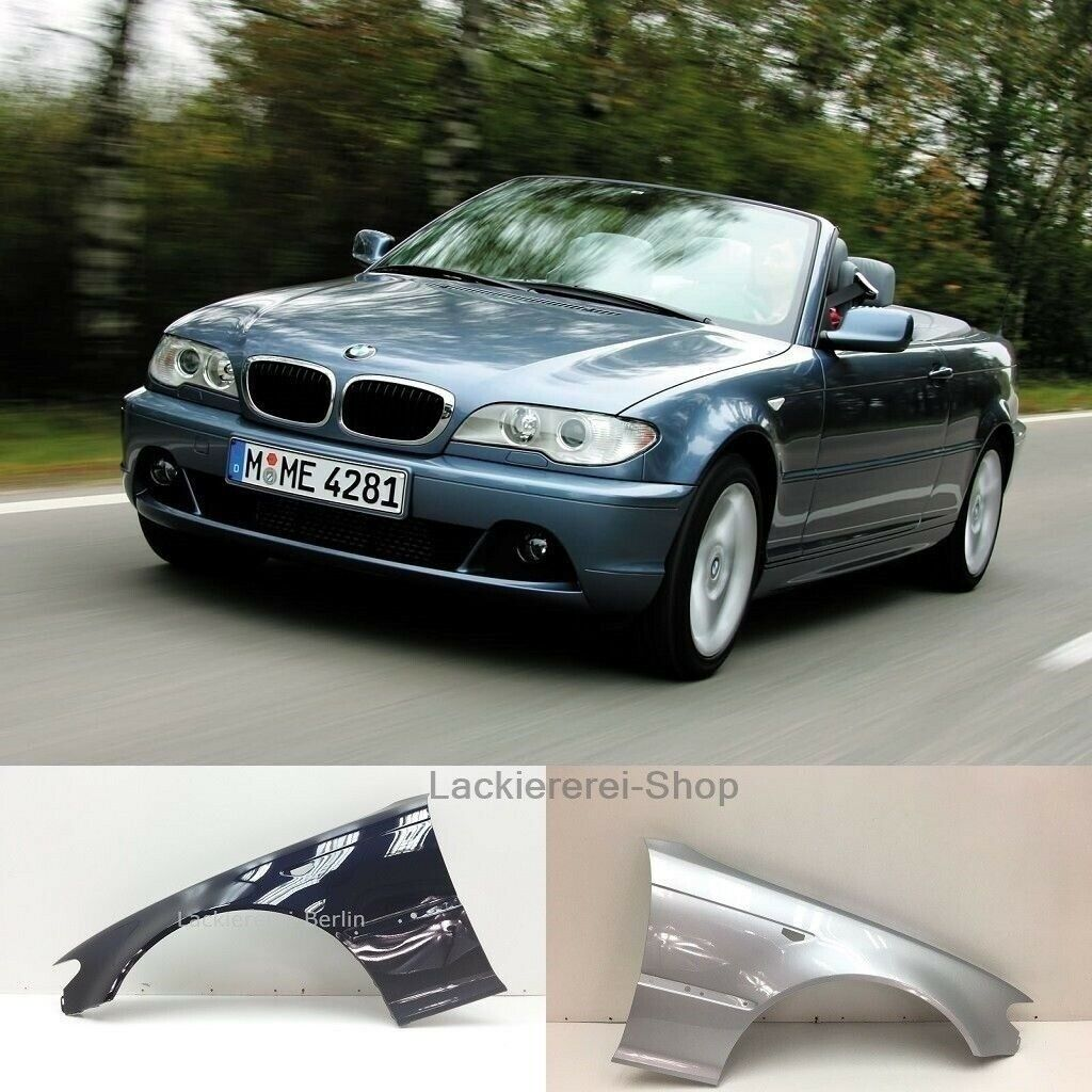 Bmw 7 Series Epic Grille Funniest Reactions