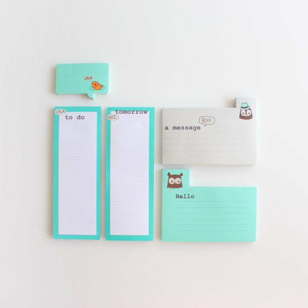 hema online sho |stationery |lackschwarz