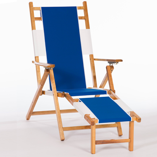 lack s outdoor furniture we are