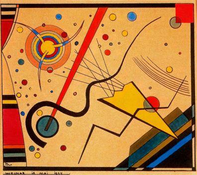 Solucion-ee-del-encargo-para-el-cumpleanos-Paul-Klee-reproducción-de-la-pintura