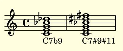 dominanteb9s9