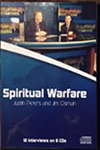 products-spiritual-warfare-dvd