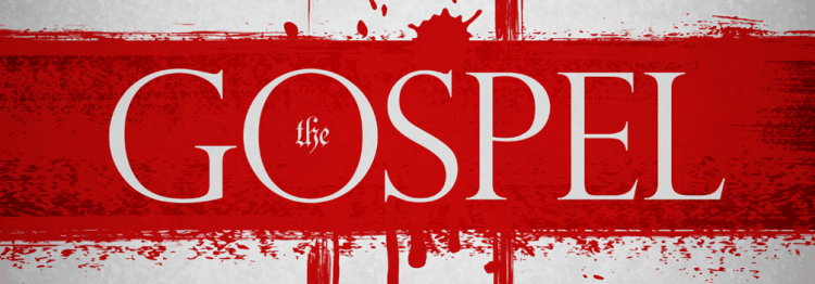 the-gospel-red