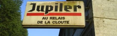 cropped-la-cloute-43.jpg
