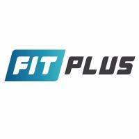 Fitplus logo