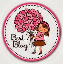 Premios : BEST BLOG