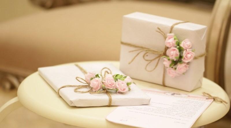 Detalles de invitados perfectos para bodas en verano