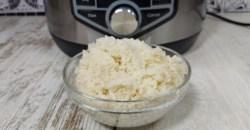arroz cocido frycook masterpro