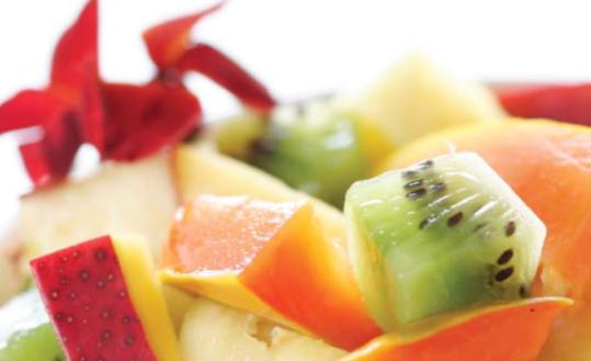 Falsos mitos sobre la alimentación que debes conocer