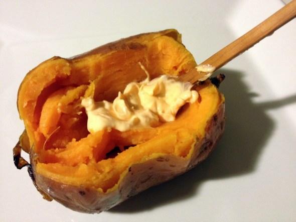 boniato-sweetpotato