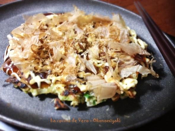 okonomiyaki-lacocinadevero