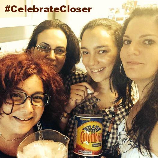 celebratecloser